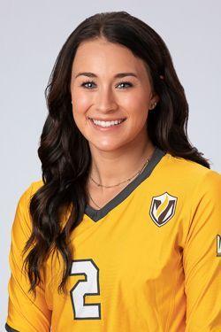 Melissa Flynders