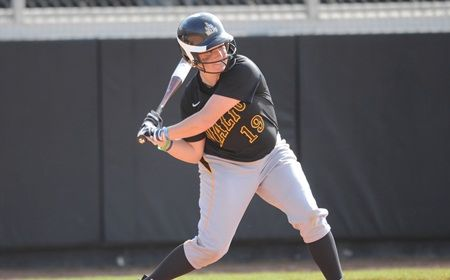 Valpo Sweeps Doubleheader at Youngstown State