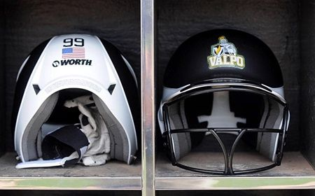 Crusader Softball Doubleheader at YSU Rained Out