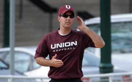 Jordan Stevens Named New Crusader Softball Head Coach