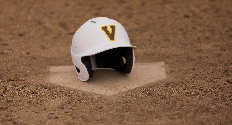Baseball Alters Weekend Plans at Western Kentucky