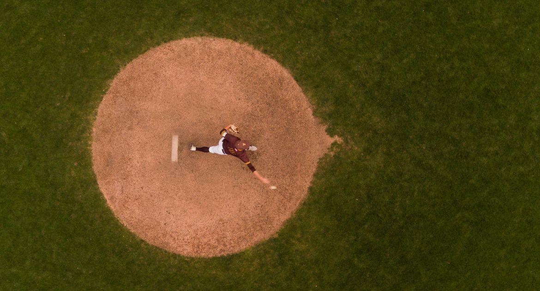 Valpo Baseball Preview Video