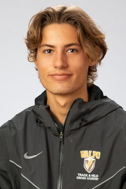 Evan Walda