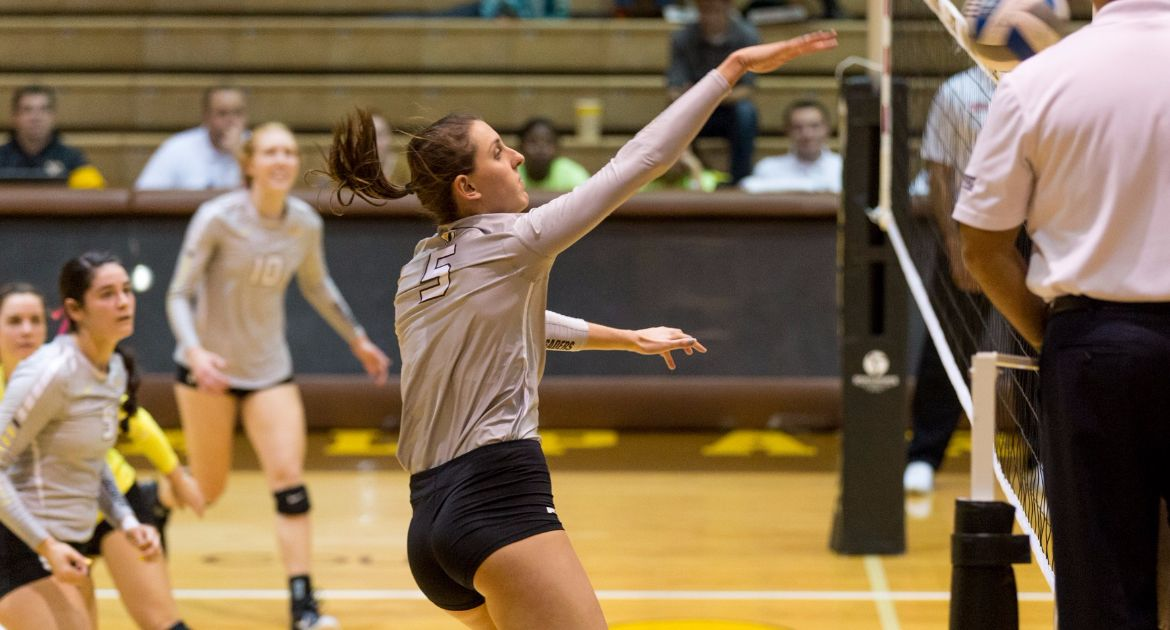 Crusaders Topped by Sycamores Saturday Evening
