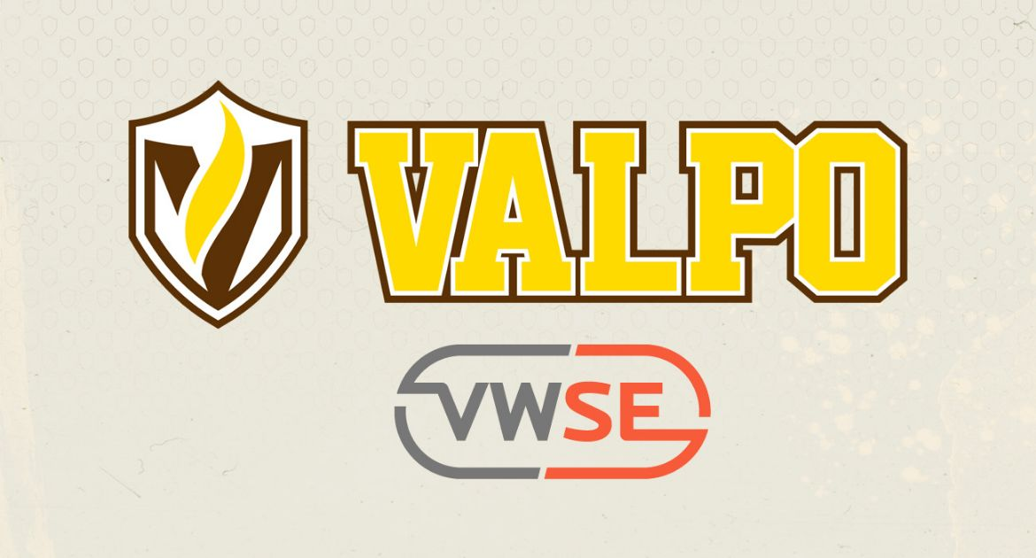 Valpo Athletics and Van Wagner Sports & Entertainment Announce Multimedia Rights Partnership