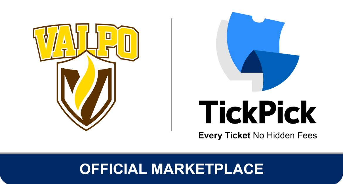 Valparaiso University Selects TickPick As Official Ticket Marketplace