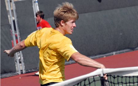 Marquette Tops Valpo in Final Tune-up for Horizon League Play