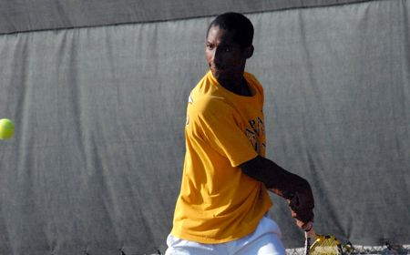 Valpo Wraps Up Fall Season with Strong Effort at Ball State Invitational