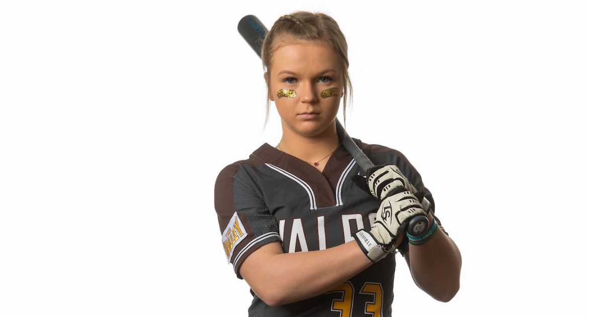 Softball Closes Pre-Conference Schedule in Nashville This Weekend