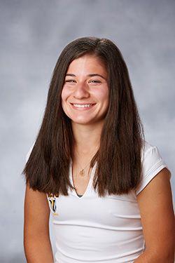Megan Barthels
