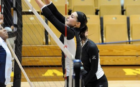Crusaders Win 20 For Ninth Straight Season; Diebler Posts 1,000th Kill