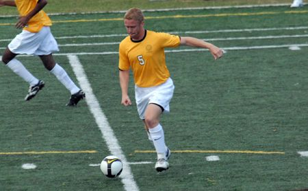 Valpo Advances to HL Semifinals With 4-0 Win Over Milwaukee; Set Program Record for Wins