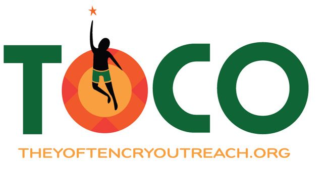 Crusaders to Host Annual TOCO Benefit Match