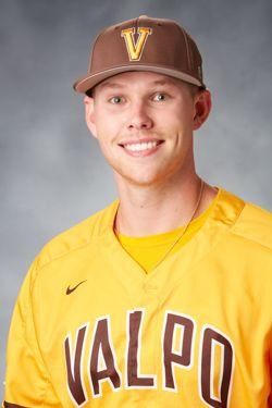 Blake Billinger