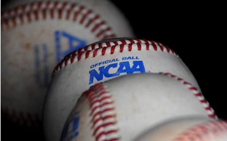 Valpo's Home Opener Washed Out by Rain