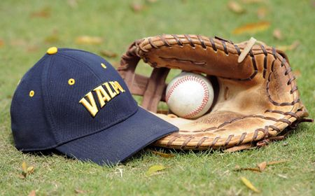 Baseball Walk-on Tryouts Set for Sept. 11