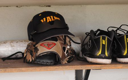 Crusaders Host Scout Day