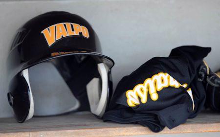 Trips to Hawaii, California, and Las Vegas Headline 2011 Valpo Baseball Schedule