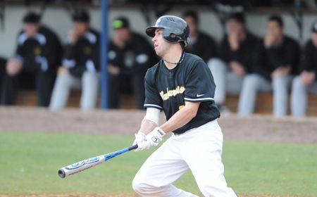 Youngstown State Wins Series Finale Versus Valpo