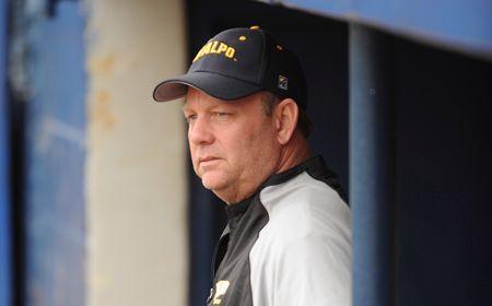 Valparaiso Baseball Announces 2011 Recruiting Class