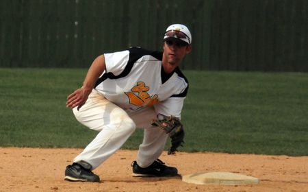 Valpo Baseball Continues to Roll, Wins Fifth Straight