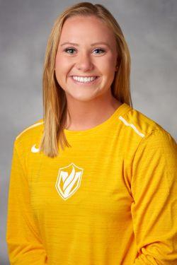 Hannah Dybalski