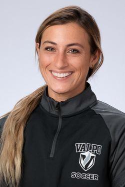 Nicole D'Agostino