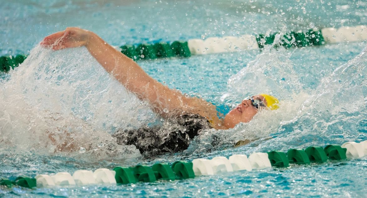 Valpo Women Have Strong Showing In Day Two At MVC Championships