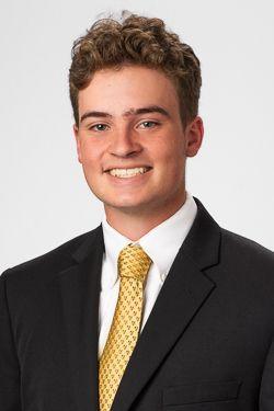 Mason Bonn