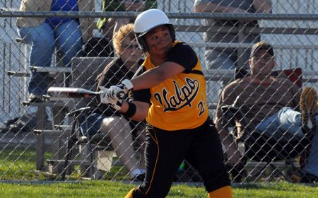 Valpo Drops Two Games at Cleveland State