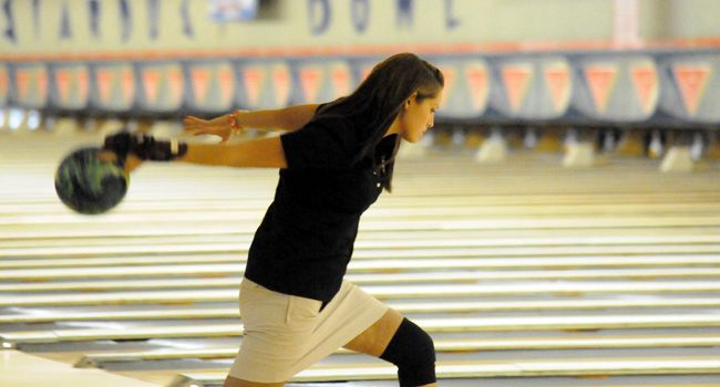 Valpo Goes Undefeated on Second Day at Nebraska