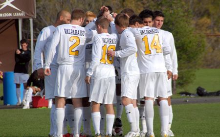 Crusader Soccer Squads Honored by NSCAA For Academic Success