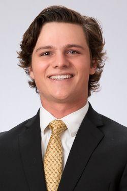Brett Seward