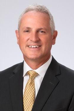 David Gring