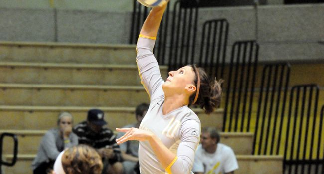 Valpo Opens Home Slate, Travels to MSU Eagle Challenge This Week