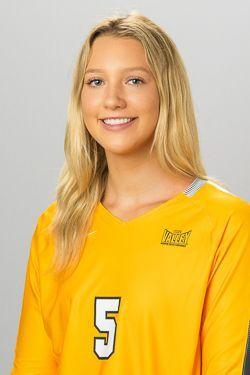 Rachel Speck