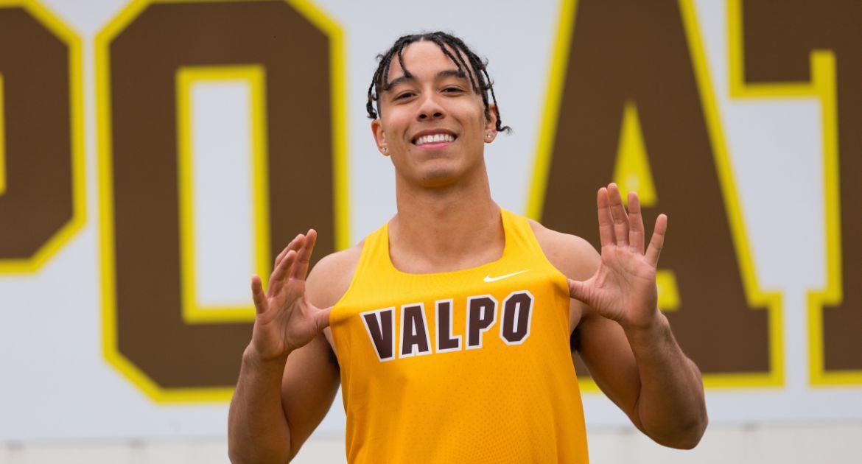 2019-20 Valpo Track & Field Season Preview