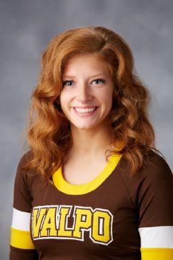 Hannah Cillick