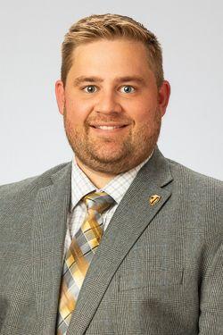 Chris Limbach