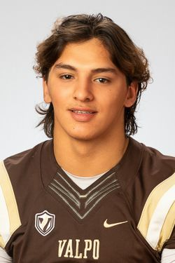 Alex Carillo