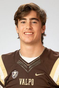 Braden Contreras