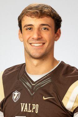 Anthony Sciarroni
