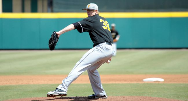 Key Horizon League Series Awaits Valpo in Youngstown This Weekend