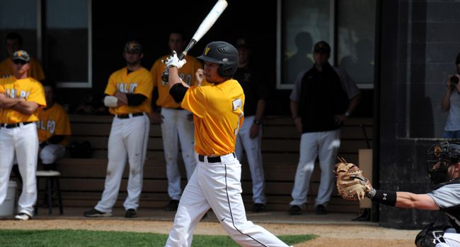 Valpo Baseball Seeks to Tame McNeese State this Weekend in Louisiana