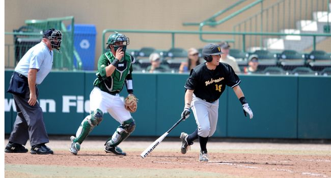 Valpo Aims to Get Back on Track Versus UIC This Weekend
