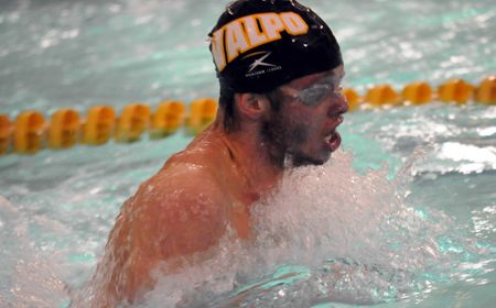Crusaders Remain Sixth at Horizon League Championships