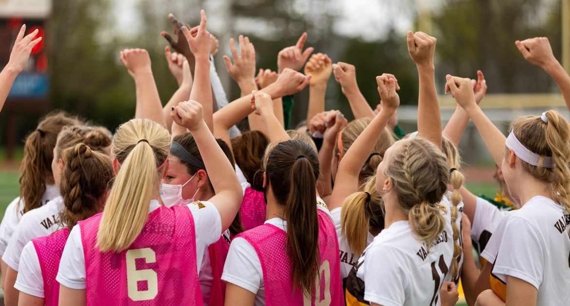 Soccer Turns To Wednesday MVC Semifinal at Indiana State