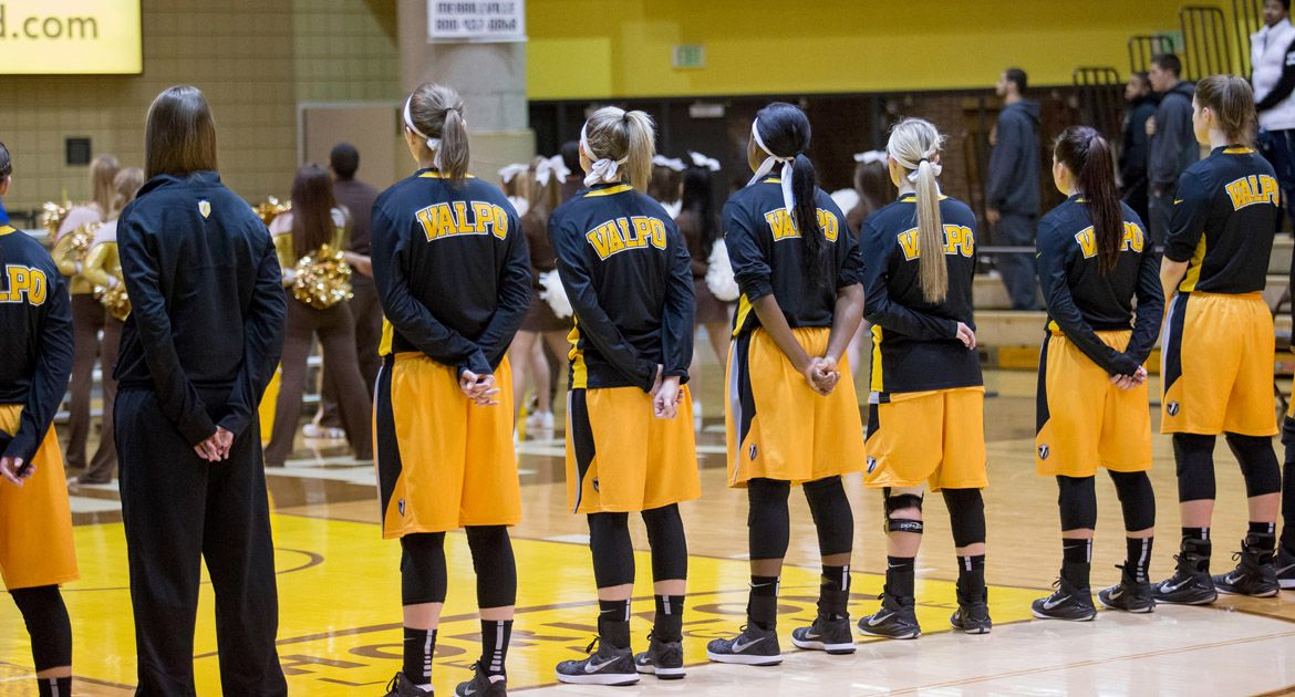 Women's Basketball Announces Adjustment to Summer Camp
