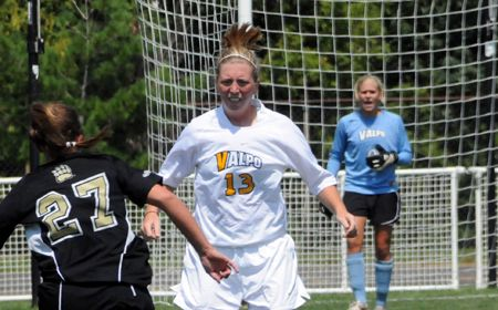 Valpo Continues Best Start with Win at IPFW
