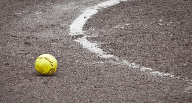 Valpo-WKU Softball Game Friday Canceled